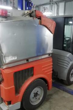 IMG-20201228-WA0028